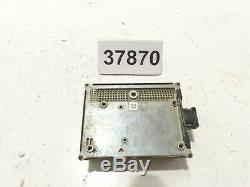 Original BMW F20 F22 F30 F31 F10 F11 F13 F25 F15 ACC Sensor ADR Radar 6868046