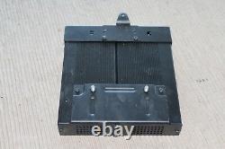 Original BMW Harman / Kardon Verstärker Sound Amplifier 08380068