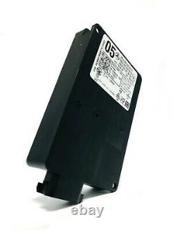Radarsensor Kollisionswarner Fcw Mercedes Slk Slc R172 Sl W231 R231 Cls W218