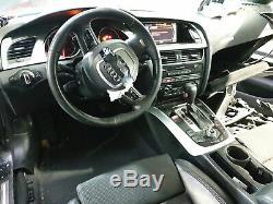 Steuergerät Modul SG Rückfahrkamera Kamera für Audi A5 8T QU 07-12 8T0907441B