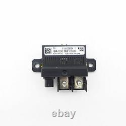 Steuergerät Stützbatterie Mercedes ML GLE GL GLS 166 S-Class 222 217 SL 231