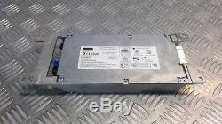 Telematics Combox Bluetooth Module 9257151 BMW F30 PRE LCI 3 series 2011-2015
