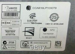 Telematics Combox Bluetooth Module 9257161 BMW E90 E91 E92 LCI 3 series 09-2012
