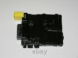 VW Passat Lenksäule Elektronik Modul Steuergerät 3C0953549AH Highline NEW OEM