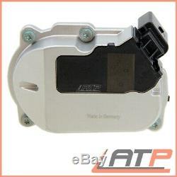 Vdo A2c59513862 Swirl Flap Control Module Inlet Intake Manifold Air Actuator