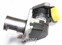 WAHLER AGR Ventil 7389D MERCEDES BENZ W203 W211 200/220 CDI 6461400760 neu