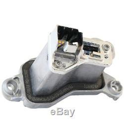 XENUS LED Modul Blinker Links BMW 7352553 Scheinwerfer Steuergerät 63117352553