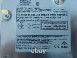 -oem Mercedes Radio Navigation Headunit A-high Ece Dab Module