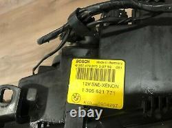 00 2003 Bmw M3 323ci 330ci Coupe Convertible Côté Gauche Xenon Hid Phare Oem