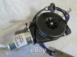 01 02 03 04 05 2001-2005 Toyota Sequoia Radio Stereo Puissance Mât D'antenne Oem