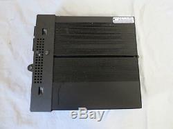 02 03 04 05 06 Module De Commande D'amplificateur Stéréo Stereo Amp Mini Cooper Audio