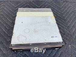 03-04 Système De Navigation Acura MDX Gps Lecteur DVD Lecteur Lecteur 39540-s3v-a520-m1
