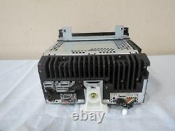 03-09 Lincoln Town Système Audio De Voiture Am Fm Radio Bande CD Lecteur De Disque Oem Alpine