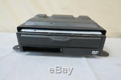 04 05 06 2004 2005 2006 2006 Lecteur De CD-ROM De Lecteur De CD-ROM De Navigation Gps Acura Tl