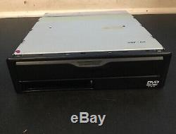 04 05 06 Lecteur De CD De Navigation Gps Acura Tl Lecteur De DVD Oem 39540-sep-a410-m1