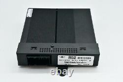 05 06 07 Mini Cooper Convertible Harman Kardon Audio Radio Amp Amplificateur Oem