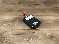 05 09 Range Rover L320 Sport Lr3 L322 Module De Contrôle De Téléphone Bluetooth Nokia Oem