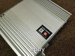 06 07 08 09 10 11 12 12 Toyota Rav4 Jbl Radio Amplificateur Harman Becker Oem