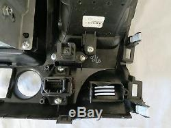06-09 Honda CIVIC Gps Navigation Récepteur Radio Am Fm CD Oem N ° 39540-sva-a120-m1
