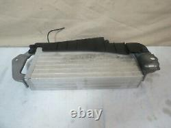 06-09 Lexus Est 250 Est 350 Isf Amplificateur Audio Amp Oem Mark Levinson 86280-0w360