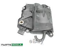 06-09 Mercedes Gl450 Ml350 R350 Transmission Module De Commande Ism Ordinateur