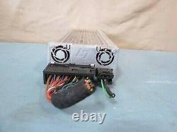 06-13 Bmw 3 5 Série M3 M5 Hifi Dsp Radio Amplifieur Audio Oem Harman 6982299