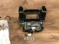 06 Carte De Navigation De Nissan Maxima 2008 Moniteur D'écran De CD Radio Stereo Climat Oem
