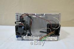 07 08 09 Bmw Série 3 Gps Radio Système Navi Dvd-rom Lecteur Lecteur Oem