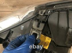 07 2010 Bmw E92 M3 335i 328i Coupe Convertible Côté Gauche Xenon Hid Phare Oem