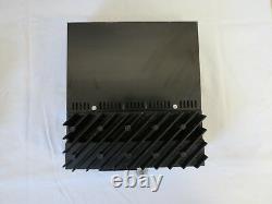 08 09 10 11 12 13 Bmw E82 1-série 128i 135i M1 Contrôle De L'amplificateur Audio Amp