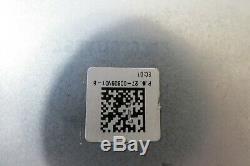 09 10 2009 2010 Bmw E60 E61 Série 5 CD DVD Gps Navi Récepteur Radio Lecteur Oem
