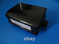 1 Mercedes Capteur Distronic Radarsensor 2129004603 W172 W166 W212 W218 W221 W207