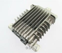12771189 Saab 9-3 Véritable Bose Audio System Amplificateur Amp 1 Module De Contrôle Assy