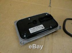 17 18 19 Mercedes Benz Led Phare Range Régler Unité De Commande Module 2229000515