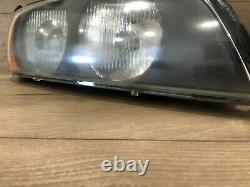 1997 2000 Bmw E39 M5 540i 528i Feuillet De Lumière Lumière Au Cœur De Xénon