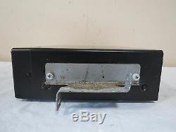 2001-2002 Système De Navigation Acura MDX Lecteur DVD Rom Lecteur Oem 39540-s3v-a020-m1