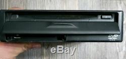 2004 2005 2006 Acura Tl Navigation Gps CD Lecteur DVD Rom Lecteur 39540-sep-a410-m1