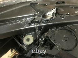 2004 2007 Bmw Oem E60 E61 M5 Front Driver Side Xenon Headlight Adaptive Dynamic