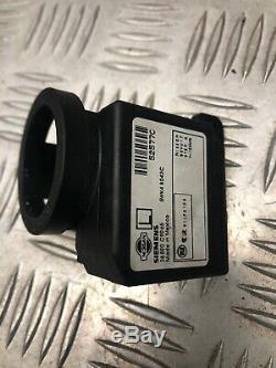 2005 Nissan Almera 1.5 P Essence Ecu Set Kit 5 Vitesse Mec32211 285912f000