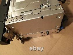 2006 2007 Bmw 3 Series 325i 330i E90 E92 E93 Navigation Unité De Lecteur De CD Gps CCC