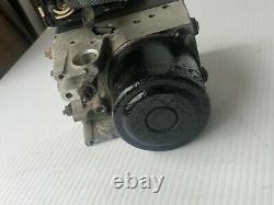 2007 2008 Toyota Sienna Brake System Abs Control Module Unit 44540-08100 Oem