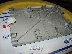 2007 Ram Ecm Moteur Module De Contrôle Informatique Pcm Ecu Unité De Puissance Du Cerveau Box