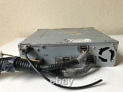 2008 2009 Système De Navigation Gps Honda Accord Lecteur DVD Rom Lecteur Lecteur Oem 08