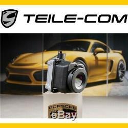 -70% Neu Porsche Cayenne E3 / 9y0 Kamera / Nachtsichtsystem / Caméra Night Vision Sys