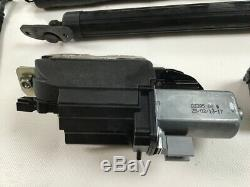 7p6959107c Elektrisches Heckklappenset Vw Touareg II (7p) 3.0 V6 Tdi 150 Kw 2