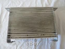 92-98 Lexus Sc300 Sc400 Amplificateur Équipement Audio Radio Module Nakamichi Oem