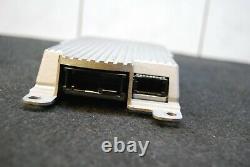9257161 Bmw E87 E90 LCI M3 X1 X5 X6 Z4 Steuergerät Combox Télématique Oem
