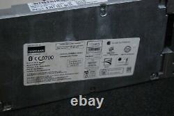 9257161 Bmw E87 M3 E90 X1 X5 ICV X6 Z4 Steuergerät Combox Oem Télématique