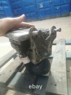 A0054317212 Mercedes E W211 W219 Module D'unité De Pompe Abs Bosch Ecu 0265960025