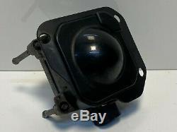 Acc Radarsensor Radar Croisière Active Contrlol Audi Q5 Sq5 8r0907561 A